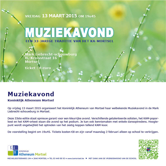 2015_FLYER_Muziekavond_website